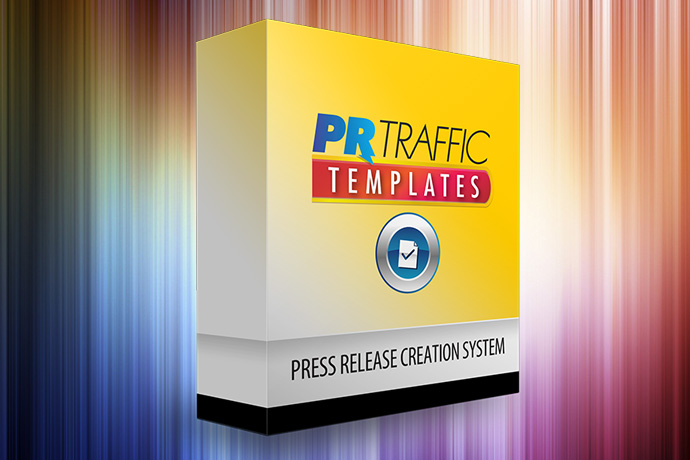 New press release templates make do it yourself pr a reality finally new press release templates make do it yourself pr a reality finally solutioingenieria Choice Image