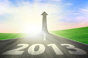 Forget Resolutions: 3 BIG reasons to Theme YOUR 2013