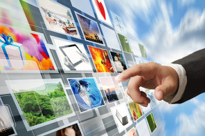Some Unexpected Digital PR Predictions and Trends for 2013?