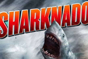 The Sharknado Effect Part I: 3 Killer Story Takeaways for a Social Media Feeding Frenzy