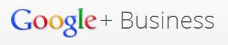 Googleplusbusinesslogo